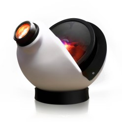 """Opti Kinetics Projektor """"Opti Aura LED"""""""