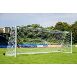 But de football Sport-Thieme® « Safety »