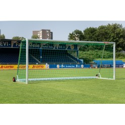But junior Sport-Thieme® 5x2 m, « Safety »