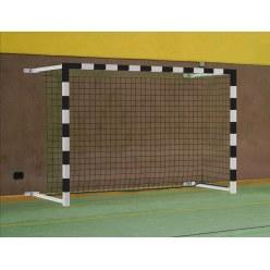 But de handball en salle Sport-Thieme®