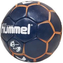 Ballon de handball hummel® « Premier »