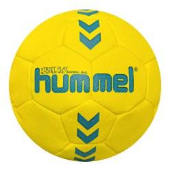 Ballon de handball hummel® « Street Play »