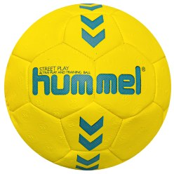 Ballon de handball Hummel « Street Play »