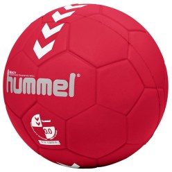 "Hummel Handball ""Beach"""