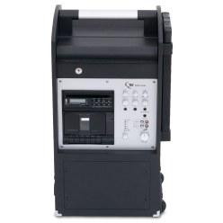 """TLS Akku-Combibox """"M200 Combi"""""""