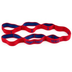 "Sport-Thieme® Elastisches Textilband ""Fit-Loop"""