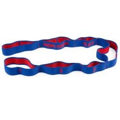 Sport-Thieme® Bande textile élastique Sport-Thieme « Fit-Loop »
