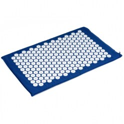 Sport-Thieme® Tapis d'acupression