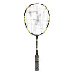 Raquette de badminton Talbot Torro « ELI Mini »