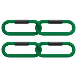 """Reaxing® Gewichtsketten """"Reax Chain Fit 2"""""""