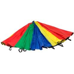 Sport-Thieme® Parachute «Premium »