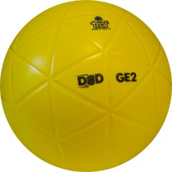 Ballon de dodgeball Trial®