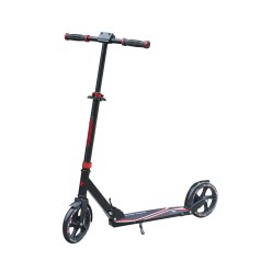 "Schildkröt® Funwheel City Scooter ""Master"""