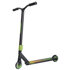 "Schildkröt® Funwheel Stunt Scooter ""Kickless"""