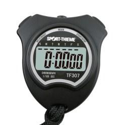 Chronomètre Sport-Thieme « Alpha »