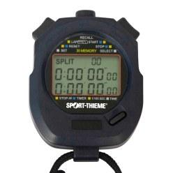 Chronomètre Sport-Thieme « Countdown »