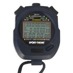 Chronomètre Sport-Thieme® « Stroke »