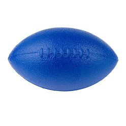 Sport-Thieme® PU-Football