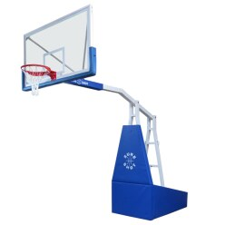 "Sport Grupa Sure Shot Basketballanlage ""780 Minishot"""