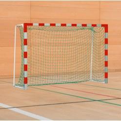 Sport-Thieme® Handballtor mit feststehenden Netzbügeln