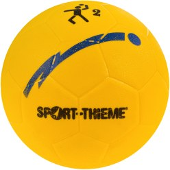 "Sport-Thieme® Handball ""Kogelan Supersoft"""