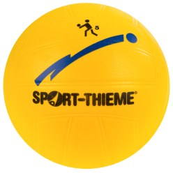 "Sport-Thieme® Volleyball  ""Kogelan Supersoft"""