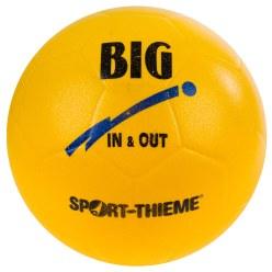 """Sport-Thieme® Big-Ball """"Kogelan Supersoft"""""""
