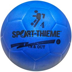 "Sport-Thieme® Fussball ""Kogelan Hypersoft"""