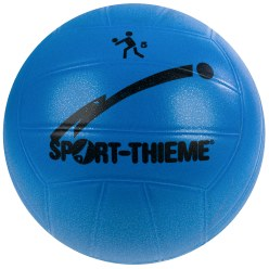 "Sport-Thieme® Volleyball  ""Kogelan Hypersoft"""