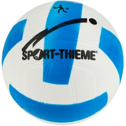 "Sport-Thieme Beachvolleyball  ""Kogelan Hypersoft"""