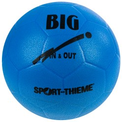 Sport-Thieme® Kogelan Hypersoft Big-Ball