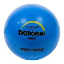 Ballon de dodgeball Kogelan Hypersoft