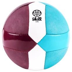 Ballon de FooBaSKILL