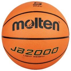 Ballon de basket Molten « B5C2000-L »