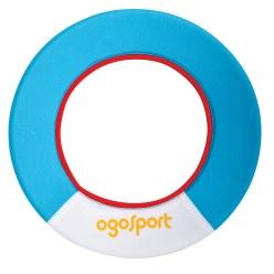 """OgoSport Wurfscheibe """"Surf Glider™"""""""