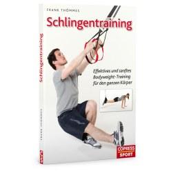 Buch 'Schlingentraining'