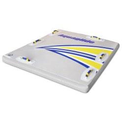 Aquaglide® Swimstep 150x150 cm