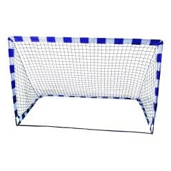 Buts de handball pop up