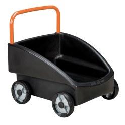 Jakobs Aktiv Chariot roulant « aktiv »