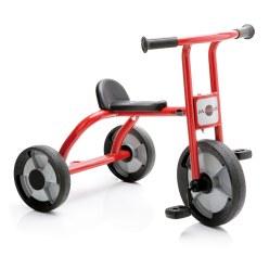 Tricycle Jaalinus
