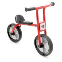 Jaalinus Draisienne « BikeRunner »