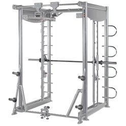"Sport-Thieme® Multi-Rack ""OV"""