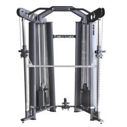 """Sport-Thieme® Multi-Kabelzug """"OV"""""""