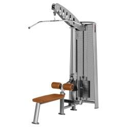 "Sport-Thieme® Latzug-/Latruder-Maschine ""OV"""