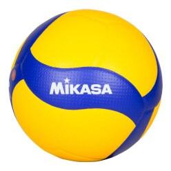 Ballon de volley Mikasa « V200W-DVV »