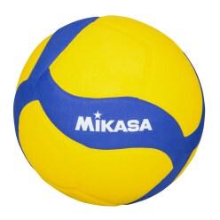 Ballon de volley Mikasa «V800W»