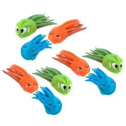 "SwimWays Tauchtiere ""SquiDivers"""