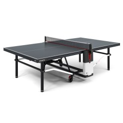 Table de tennis de table Sponeta « SDL Pro »