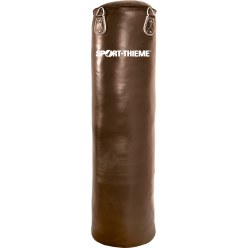 Sport-Thieme® Boxsack  Leder