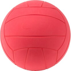 WV Ballon de cécifoot avec clochettes